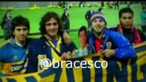 Brancatelli3
