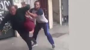el-rugby-y-la-violencia