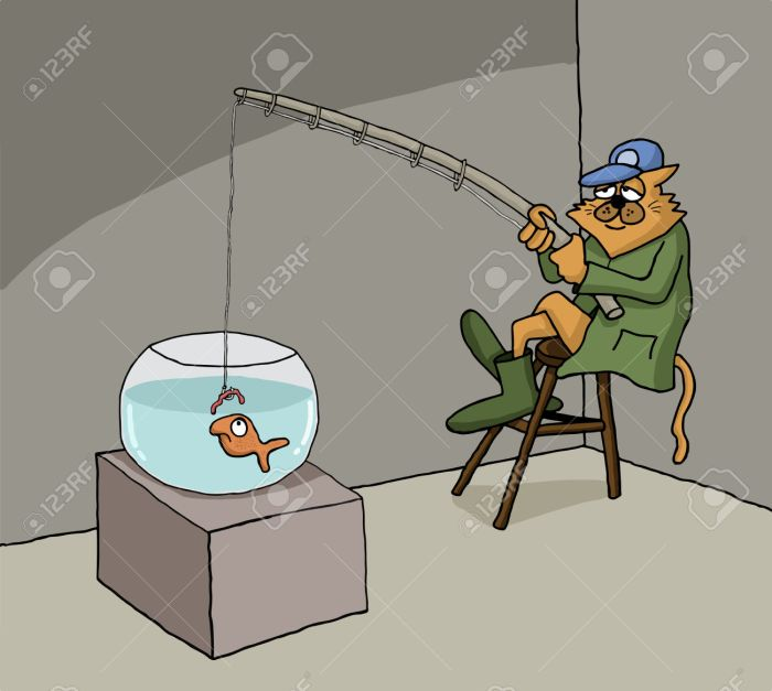 pescadores-de-pecera