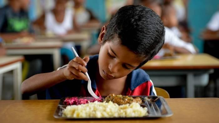 desnutricion-en-venezuela